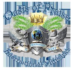 oasis-logo-med