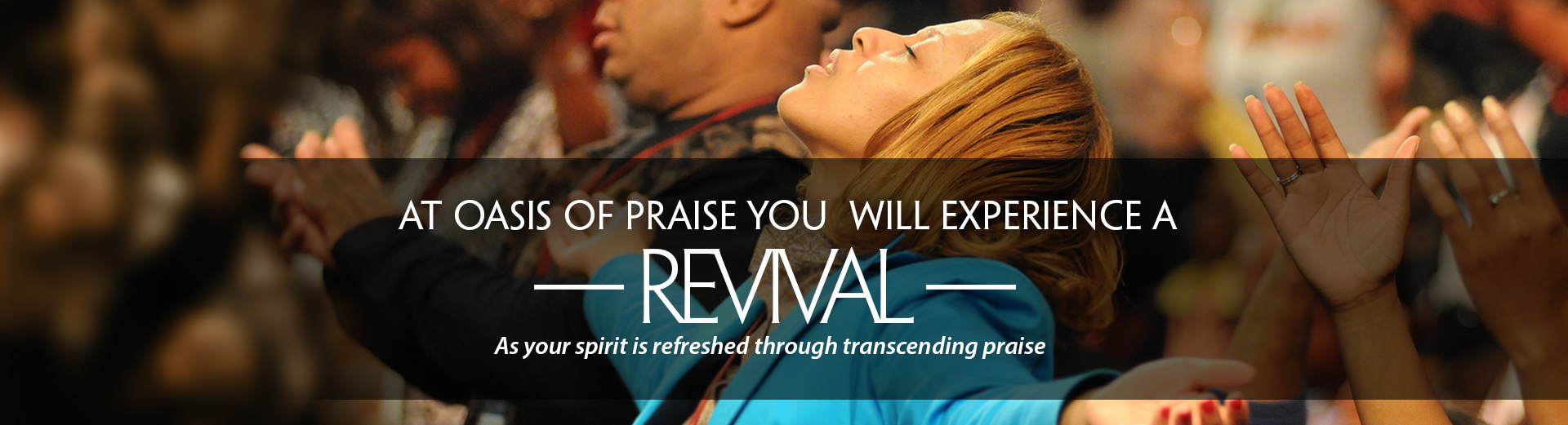 revival2b